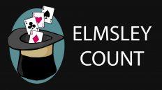 Ảo thuật bài cơ bản – Elmsley Count
