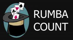 Ảo thuật bài cơ bản – Rumba Count