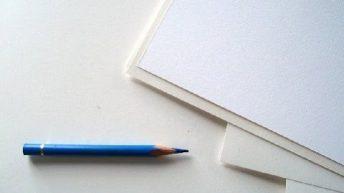Ảo thuật đơn giản với giấy