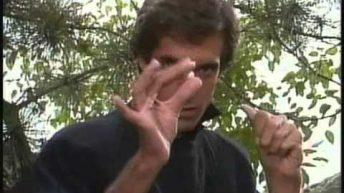 Ảo thuật gia David Copperfield và những màn trình diễn hay nhất