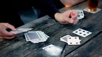 Ảo thuật hay nhất thế giới dạy ảo thuật