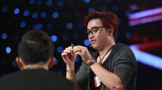 Ảo thuật Việt Nam Got Talent 2016