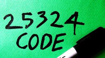 Ảo thuật toán học với những con số tiên tri vi diệu triệu LIKE