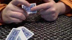 Hướng dẫn ảo thuật bài to hóa nhỏ hay
