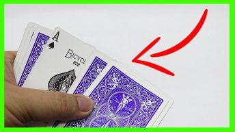 Các nhà ảo thuật gia đã đọc suy nghĩ của bạn như thế nào ???