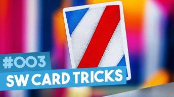 Self Working Card Tricks – Ảo thuật bài toán học – Tập 3