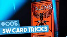 Self Working Card Tricks – Ảo thuật bài toán học – Tập 5