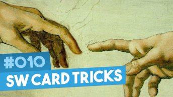 Self Working Card Tricks – Ảo thuật bài toán học – Tập 10