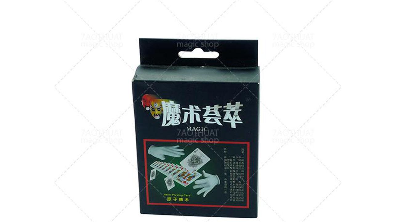 bien-mat-card_0001_12