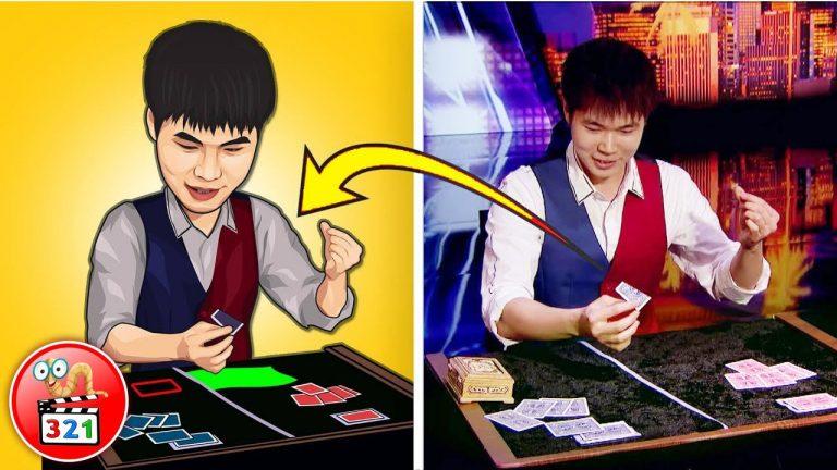 bien-mat-card_0003_4